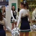 Varsity Cheer 2015-16