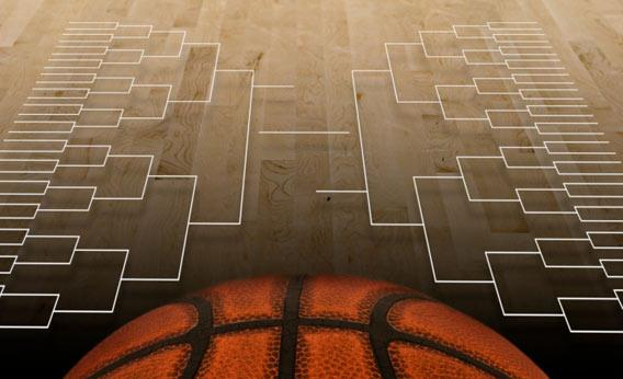 Boys Basketball Tournament Info