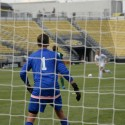 Boys V Soccer 2016