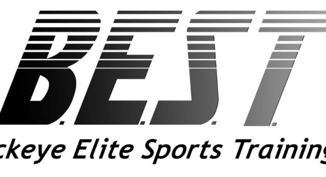 Announcing B.E.S.T. Summer Conditioning Sessions