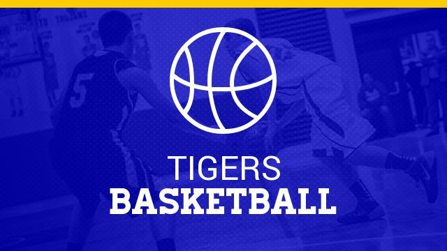 OHS Basketball Camp – June 13-16, 2016
