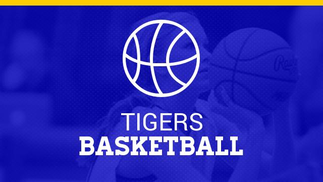 This Friday, October 14 is UC Bantam Basketball tryouts for girls.