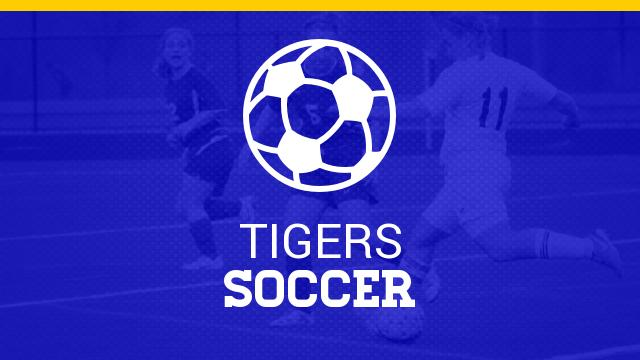 Girls Soccer – Payson Tournment (June 6-9)