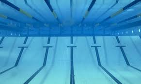 OHS Swim Team Finishes Season Strong