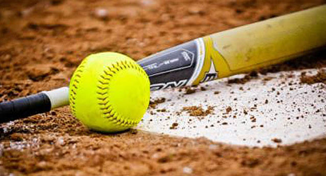 *SOFTBALL TRYOUTS TODAY ONLY* (Feb. 27, 2017)