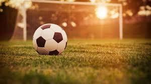 Girls Soccer vs Mountain View Tonight (10/5/17)