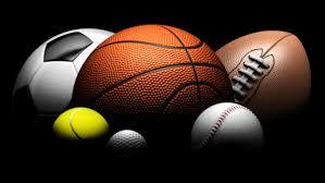 Sport Physicals 2017-2018
