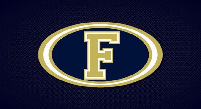 Foley High School Requests Nominations for the FHS Athletic Hall of Fame
