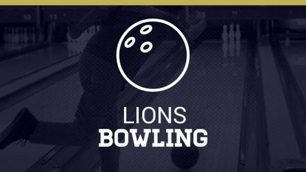 Coed-Bowling.jpg