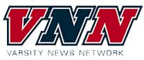 VNN-Logo