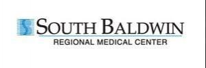 SBRMC logo