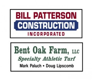 Patterson & Bent Oak[1]