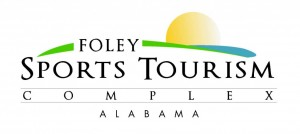 Foley STC logo 4 color updated[1]