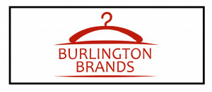 Scoreboard BURLINGTON