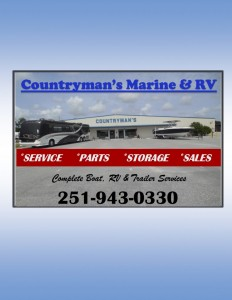Countryman's Marine and RV