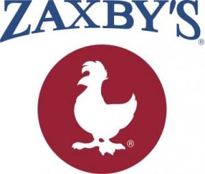 Zaxby's_primary_cmyk[1]