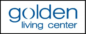 Golden Living Center Logo[1]