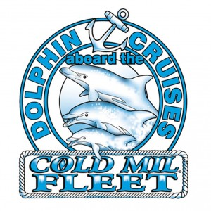 Cold mil Fleet Logo Registered copy