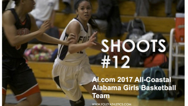 All-Coastal Team_Shoots