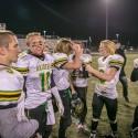 Raiders Are Regional Champions