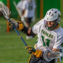 LAX Cancer Benefit
