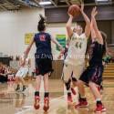 11-20-15 Girls Basketball VS Knox Redskins