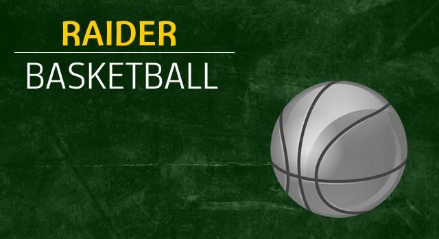 Girls basketball meeting scheduled 8/25