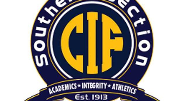 CIF Volleyball & Tennis Starts This Week