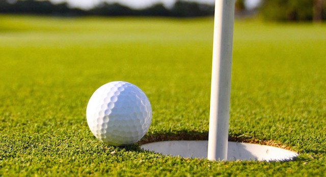 LA Girls Golf Team Back in Action for Upcoming Season