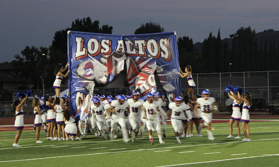 Big Plays on Defense Pave Way for Conquerors
