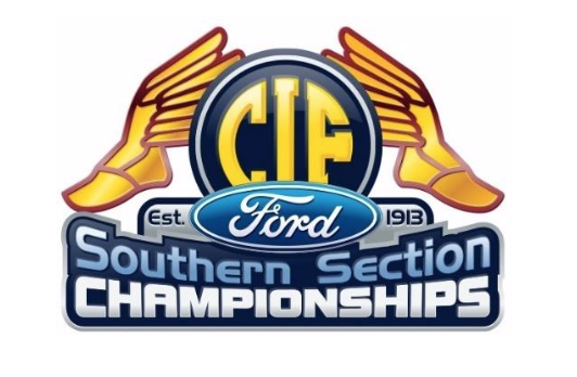 Boys Cross Country Qualifies for CIF