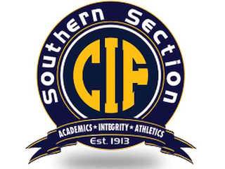 Los Altos Football Headed to CIF