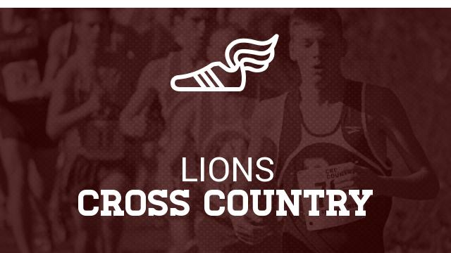 Ludlow Cross Country flies to North Carolina for the Great American XC Festival