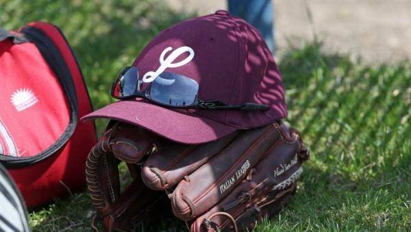 Glove & Hat