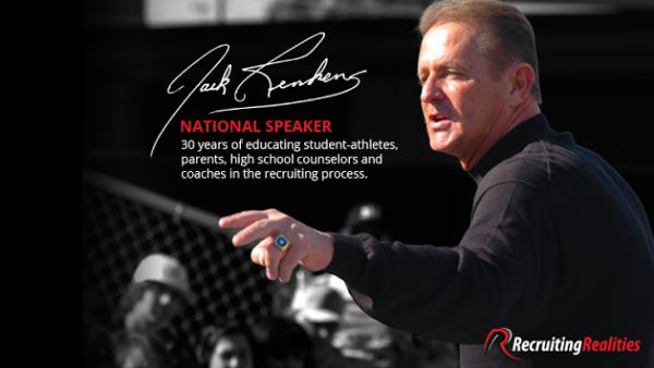 Recruiting-Realities