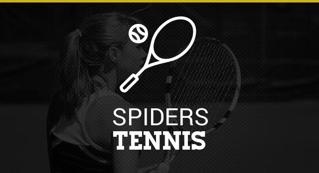 Spiders' Earnhardt wins first girls state singles title in Cabarrus County history – by Independent Tribune's C. Jemal Horton