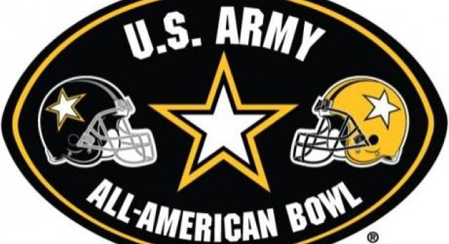 U.S. ARMY ALL-AMERICAN BOWL TO HONOR CONCORD STANDOUT HAMSAH NASIRILDEEN