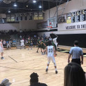 Central Cabarrus Basketball Game/Wolf Meadow Spirit Night