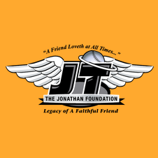 Jonathan Thacker Foundation Events 2017