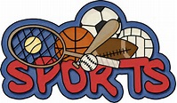 Soccer, Volleyball and JV Football schedules are up