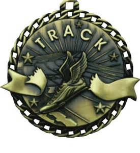 Stainback wins Gold!