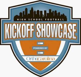 Charlotte Kickoff Showcase