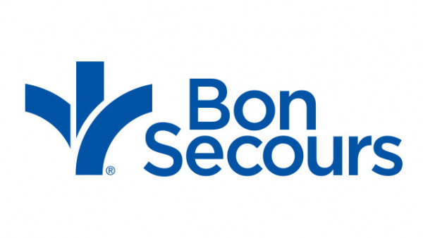 BonSecours_Logo_640X360