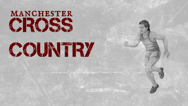 Women's Cross Country Team Racing to Success