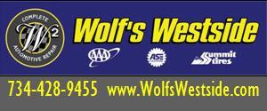 WolfsWestside300x125