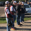 South East Michigan Championship Skeet/Sporting Clays 2017