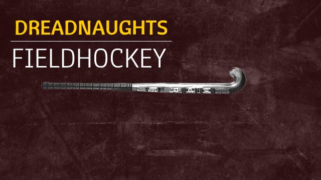 Dexter Field Hockey Game Change!!