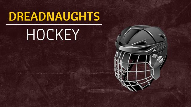 Dexter Hockey Wins 4-0