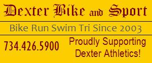 DexterBike300x125