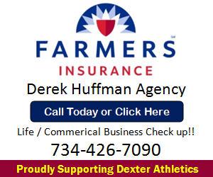 FarmersHuffman300x250